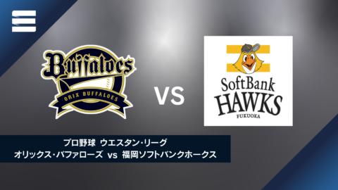 スポーツ イレブン 【ネット中継】プロ野球2軍ファーム イレブンスポーツ放送予定